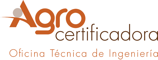 AGROCERTIFICADORA